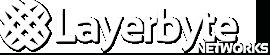 Layerbyte Networks's Company logo