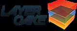 LayerCake Marketing's Company logo
