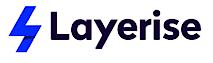 Layerise's Company logo