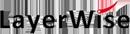 LayerWise's Company logo