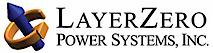 LayerZero's Company logo