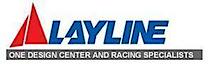 LayLine's Company logo