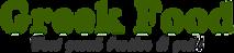 Layton Greek Food's Company logo