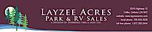 Layzee Acres Park & Rv Sales's Company logo