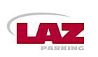 LAZ's Company logo