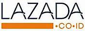 Lazada Indonesia's Company logo