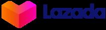 Lazada's Company logo