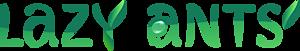 Lazy Ants's Company logo