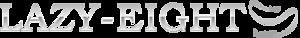 Lazy-eights's Company logo