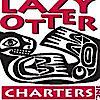 Lazy Otter Charters Inc./lazy Otter Cafe & Gifts's Company logo