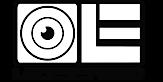 Lazyeye Photography's Company logo