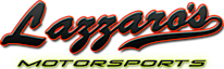 Lazzaro's Motorsports's Company logo