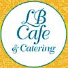LB Café & Catering's Company logo