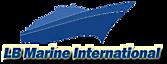 Lb Marine International's Company logo