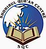 Lbbq Sohibulquran's Company logo