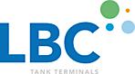 LBC's Company logo