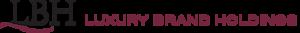 LBH's Company logo