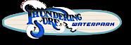 Lbi Recreation Center's Company logo