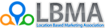 Out Of The Box Seo's Competitor - LBMA logo