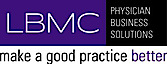 LBMC PBS's Company logo