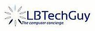 Lbtechguy's Company logo