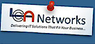 LCA Networks's Company logo