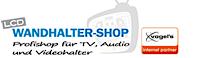 Lcd Wandhalter Vogels Shop's Company logo