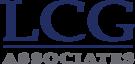 LCG Associates, Inc.'s Company logo