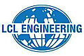 LCL Engineering's Company logo