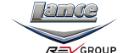 Lance Camper's Company logo
