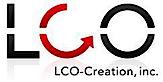 LCO's Company logo