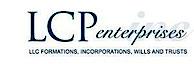 LCp Enterprises's Company logo