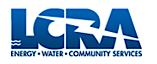 LCRA's Company logo