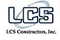 Lcslab's Company logo