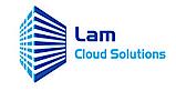 Lamcloud's Company logo