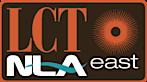 Lcteast's Company logo