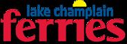 Lake Champlain Transportation Company's Company logo