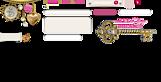 Ld By Little Diva Company's Company logo