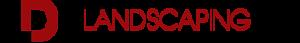 Ld Landscaping's Company logo