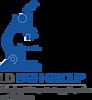 Ld Path Group's Company logo