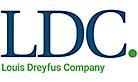 Louis Dreyfus Company B.V.'s Company logo