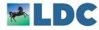 LDC's Company logo