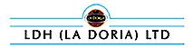 Ldh Ladoria's Company logo
