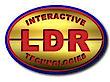 Ldrit's Company logo