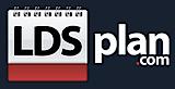 Lds Plan's Company logo