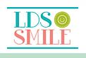 Lds S.m.i.l.e's Company logo