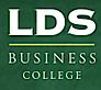 Ldsbc's Company logo