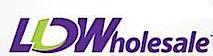 LDWholesale's Company logo