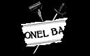 Le Colonel Barbu's Company logo