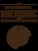 Le Comptoir De Mathilde's Company logo